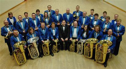 2008_Senior_Band (1)