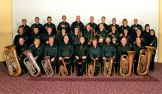 2012_Senior_Band